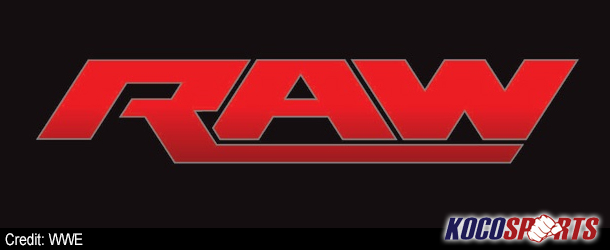 Video: WWE Monday Night Raw – 1000th Episode – 07/23/12 – (Full Show)