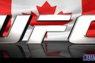 TSN lands deal to broadcast extensive UFC coverage for Canada starting in January
