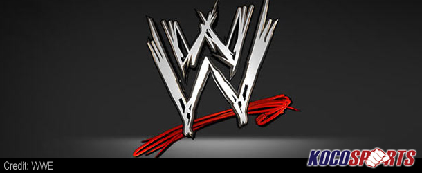 "Hacker group ""Anonymous"" take down WWE's official website"
