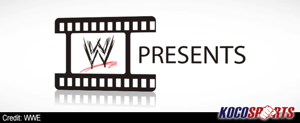 "Music Video: ""WWE Presents"" – Michael ""P.S."" Hayes sings ""Freebird Road"""
