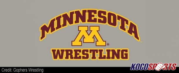 Minnesota receive their first verbal of the new recruiting season with Jake Short