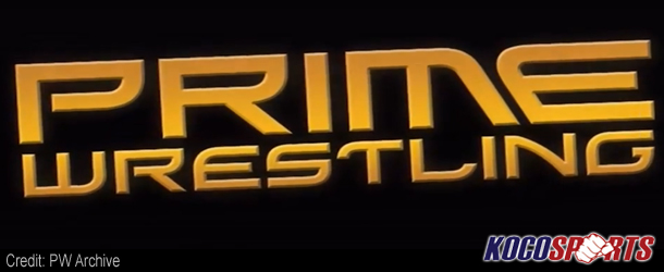 Video: Prime Wrestling – 09/09/12 – (Full Show)