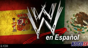 Video: WWE Raw en Español – 08/25/14 – (Programa Completo)