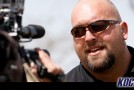 The Big Show returns to WWE action in dark match at Smackdown tapings