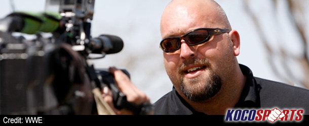 "The Big Show taking time off to film ""Vendetta"" movie for WWE Studios"