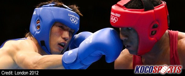 Olympic champ Murata to face Shibata in first pro fight