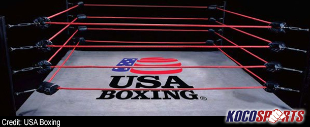 "USA Boxing's Hal Adonis: ""Most female boxers are lesbians who were molested as little girls"""