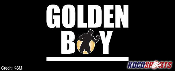 Video: Golden Boy Promotions – 09/08/12 – (Full TV Card)