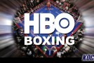 Nicholas Walters stops Nonito Donaire in 6th round, wins WBA featherweight title