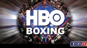 "Video: WBC – ""Antonio DeMarco vs. John Molina"" – 09/08/12 – (Full Fight)"
