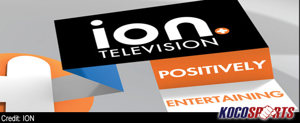 ION Television reveals WWE will not be the only wrestling promotion to debut on the network in October