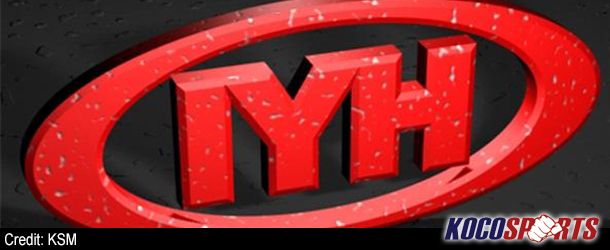 Audio: IYH Radio talks in-depth with Jason Knight, Tony Mamaluke & Perry Saturn
