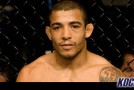 UFC 179 results – 10/25/14 – (Jose Aldo outlasts Chad Mendes in Fight of the Year contender!)