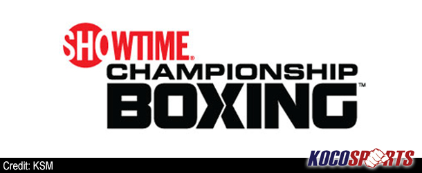 Video: Showtime Championship Boxing & ShoExtreme Undercard – 09/08/12 – (Full Show)