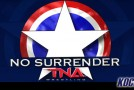 "Video: TNA Impact Wrestling – ""No Surrender"" – 09/17/14 – (Full Show)"