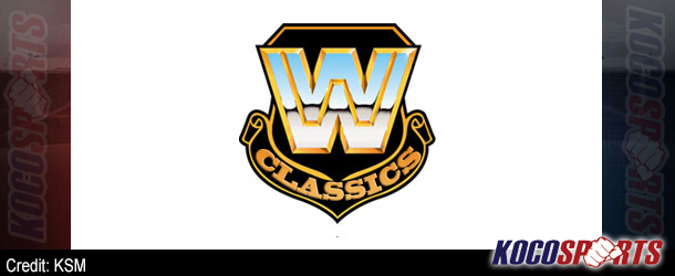 Video: WWE Classics – WWF All-Star Wrestling – 01/07/76 – (Full Show)