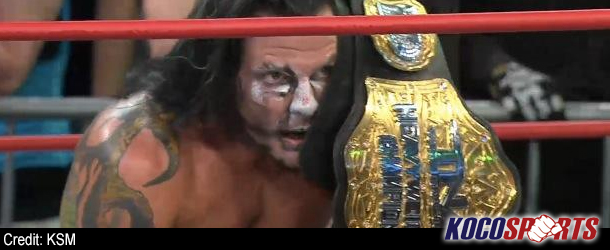 Vlogs: TNA Bound For Glory 2012 Reviews (Youtube Roundup)