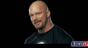 "WWE ramps up production of ""Stone Cold"" Steve Austin merchandise in preparation for his return"