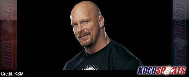Steve Austin discusses how John Cena would have fared in The Attitude Era and Paul Heyman's Influence