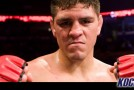 Video: Nick Diaz says he wants a fight with Anderson Silva