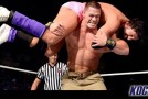 "John Cena to produce new reality TV series in conjunction with ""Pawn Stars"" production company"