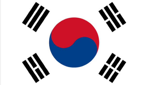 South Korean Yuh to be inducted into Hall of Fame