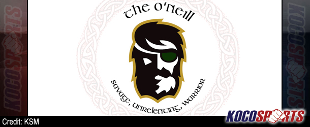 """Site News: Updated status on the medical condition of """"The Fighting Irish"""" Gerry O'Neill"""