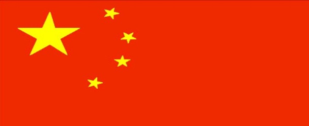 Boxing: China's Olympic champion Zou signs with Top Rank