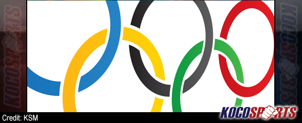 Olympic TV channel secures unanimous approval from the International Olympic Committee