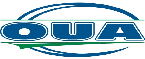 Video: 2013 OUA Championships Highlight