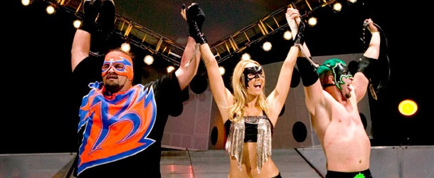 Rosey talks about his brother Roman Reigns, McMahon as a Boss, Helms, and Umaga's Passing