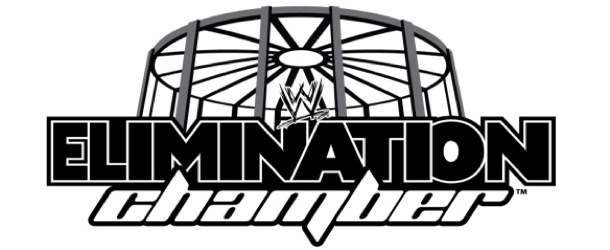 Video: WWE Top 10: Most Destructive Elimination Chamber Moments