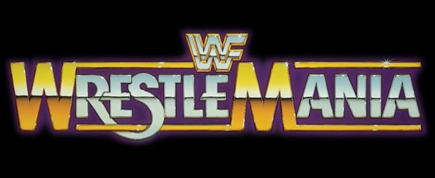 Video: Wrestlemania 1 (Full Show)