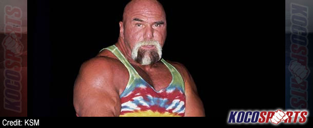 "WWE Hall of Famer, ""Superstar"" Billy Graham, hospitalized with internal bleeding"