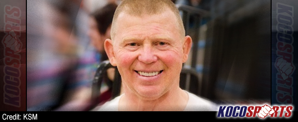 Bob Backlund almost backed out of WWE Hall of Fame induction ceremony
