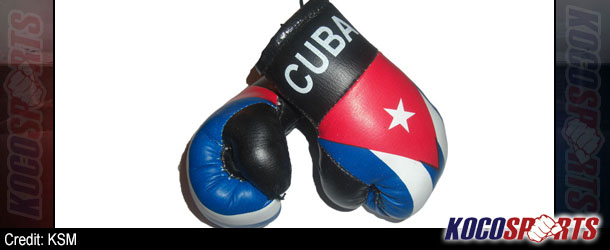 "Video: Victory is your Duty – ""Cuban Boxing Documentary"" – (Full Show)"