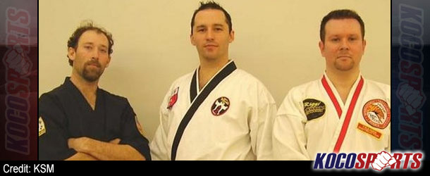 FBI arrest martial arts instructor suspected of sending alleged ricin-letter to Barack Obama