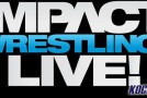 Video: Breaking coverage of TNA Impact Wrestling – 10/29/14 – (Live @ 9PM EST / 1AM GMT)