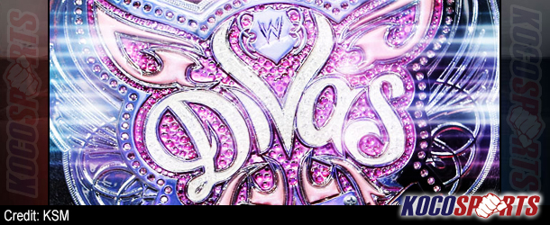 "Audio: WrestleMania XXX ""Tale of the Tape"" – (The Divas Invitational)"