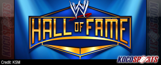 NBA City location in Orlando will shut down to make way for the WWE Hall of Fame building