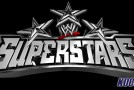 Video: WWE Superstars – 07/24/14 – (Full Show)