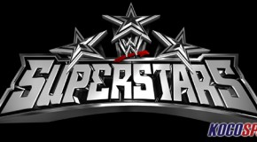 Video: WWE Superstars – 08/21/14 – (Full Show)