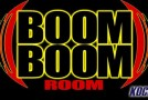 """Podcast: Boom Boom Room – """"WWE Smackdown"""" Review – 03/19/15 – (Down Hill towards Mania)"""