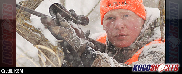 Brock Lesnar to open hunting & fishing outfitter business in Alberta, Canada