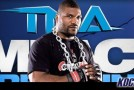 "Video: Quinton ""Rampage"" Jackson says he will never return to TNA"