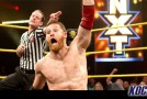 "Podcast: Boom Boom Room – ""WWE NXT"" Review – 11/20/14 – (NXT Title rematch at TakeOver)"