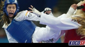 World Taekwondo Federation introduce changes to make sport more marketable