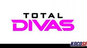 Video: WWE Total Divas – 10/19/14 – (Full Show)