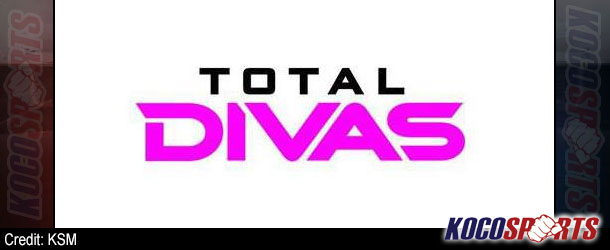 Video: WWE Total Divas – 12/08/13 – (Full Show)