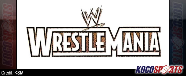 WWE plan to announce multiple WrestleMania host cities
